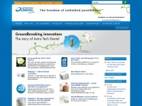 astratechdental.nl