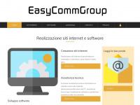 easycommgroup.com