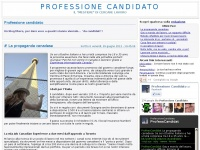 professionecandidato.it