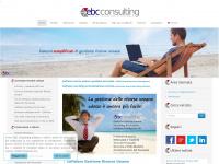 ebcconsulting.com pianificazione risorse software