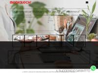 mediatechcd.com