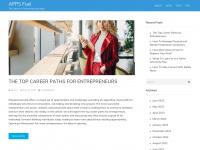 appsfuel.com