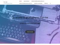 funize.com