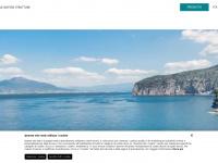 hotelriviera.com sorrento penisola sorrentina