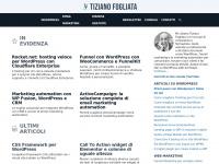 fogliata.net