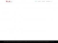 hotelsinvenice.com prenota administrator