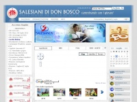 sdb.org salesiani don bosco