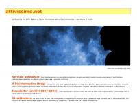 attivissimo.net