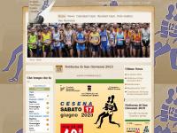 Gruppo Podistico Endas Cesena