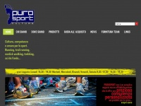 purosport.it