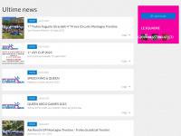 atleticaaltogardaeledro.com