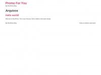 promoforyou.net