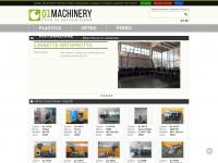 01machinery.com