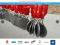 Gruppo Podistico Avis Foiano 2010