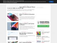 theapplelounge.com