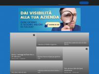 fareforex.com