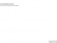 cicloturismoinsicilia.com