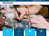 assistenza-computer-milano.com