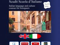 scudit.net