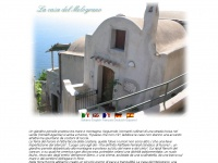 lacasadelmelograno.com rooms minutes