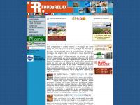 fooderelax.com