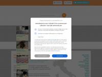 animaleamico.com animali gatti cani allevamenti anima
