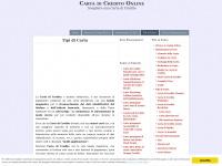 cartadicredito-online.com
