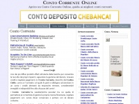 contocorrente-online.com