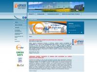 ANEA - Agenzia Napoletana Energia e Ambiente