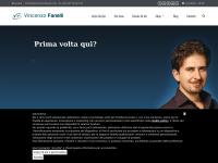 vincenzofanelli.com neurolinguistica pnl practitioner nlp