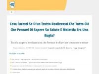miglioriamoci.net