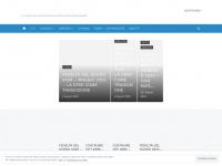 Costruirehifi.net - Costruire HIFI «Costruire HIFI
