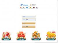 casahitech.net