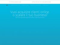 futuraimmagine.com