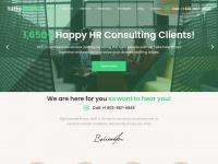 tuttoaziende.com
