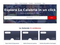 portalecalabria.com portale port porta