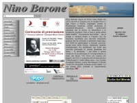 ninobarone.it
