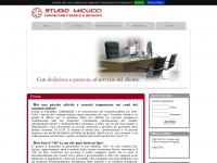studiomicucci.it