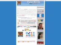 Microsmeta