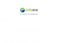 chitblog.net