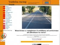 Valdelsaracingteam.it - Valdelsa racing team