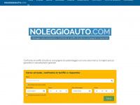 noleggioauto.com