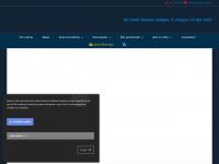 Donare Sangue e Plasma • AVIS Regionale Emilia-Romagna