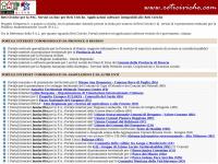 reticiviche.com