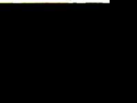 gruvillage.com hospitality palco