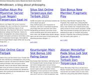 excalibooks.com