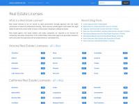studionet.biz