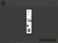bregadventurepark.it trentino breguzzo adamello brenta