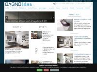 bagnoidea.com bagno doccia rubinetteria lavabi vasche