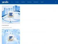 vendilo.com